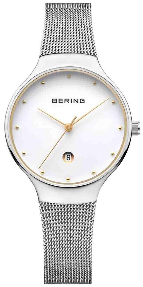 Bering 13326-001 - zegarek damski
