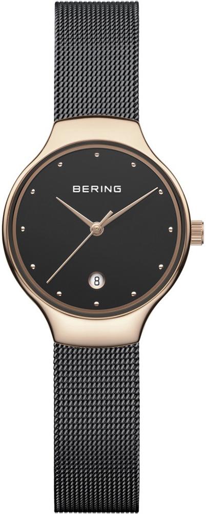 Bering 13326-262 - zegarek damski