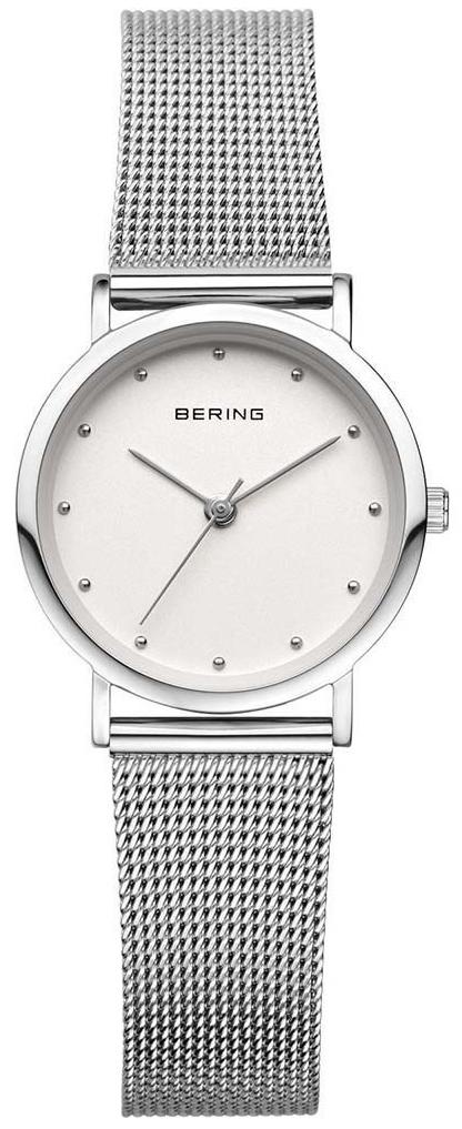 Bering 13426-000 - zegarek damski