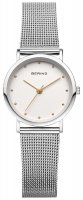 Zegarek Bering  13426-001