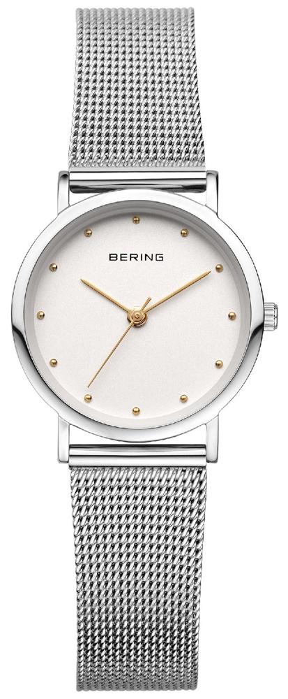 Bering 13426-001 - zegarek damski