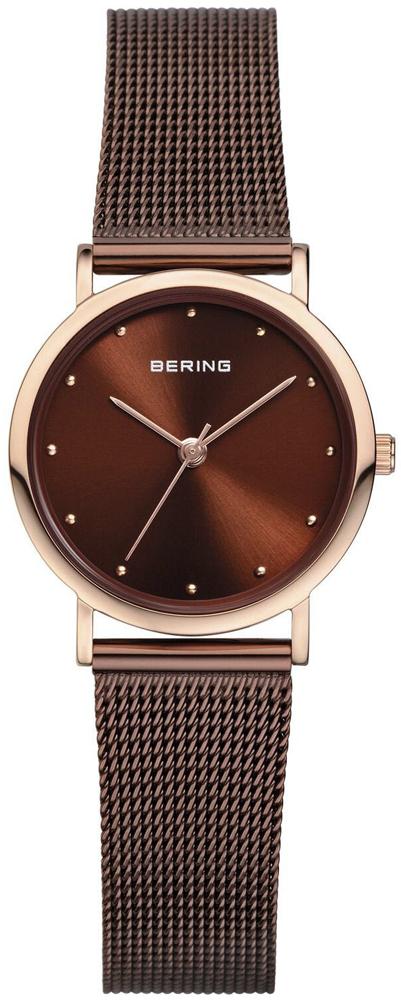 Bering 13426-265 - zegarek damski