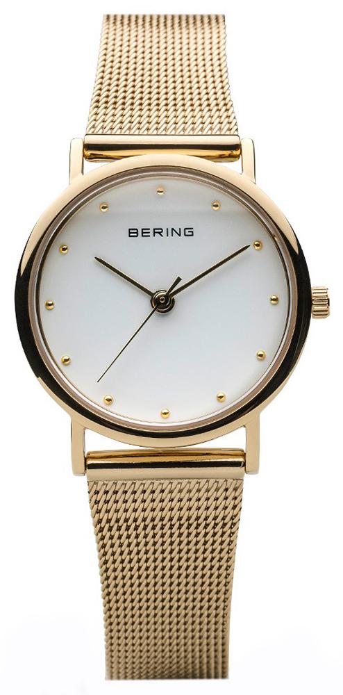 Bering 13426-334 - zegarek damski