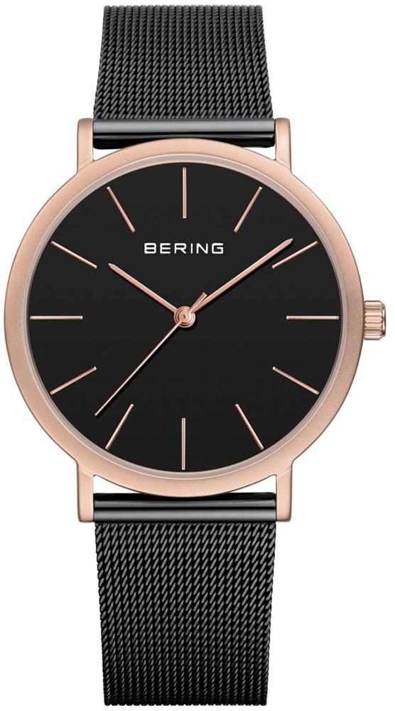 Bering 13436-166 - zegarek damski