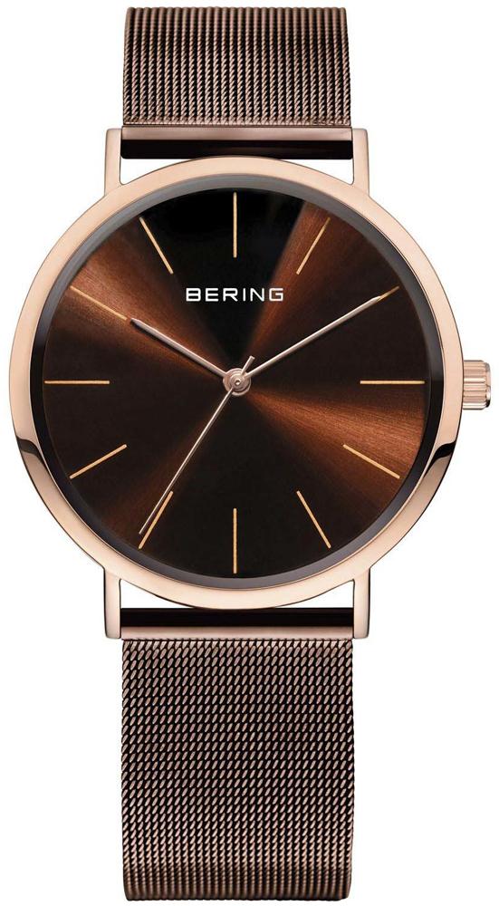 Bering 13436-265 - zegarek damski