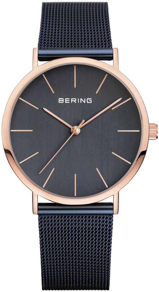 Bering 13436-367 - zegarek damski