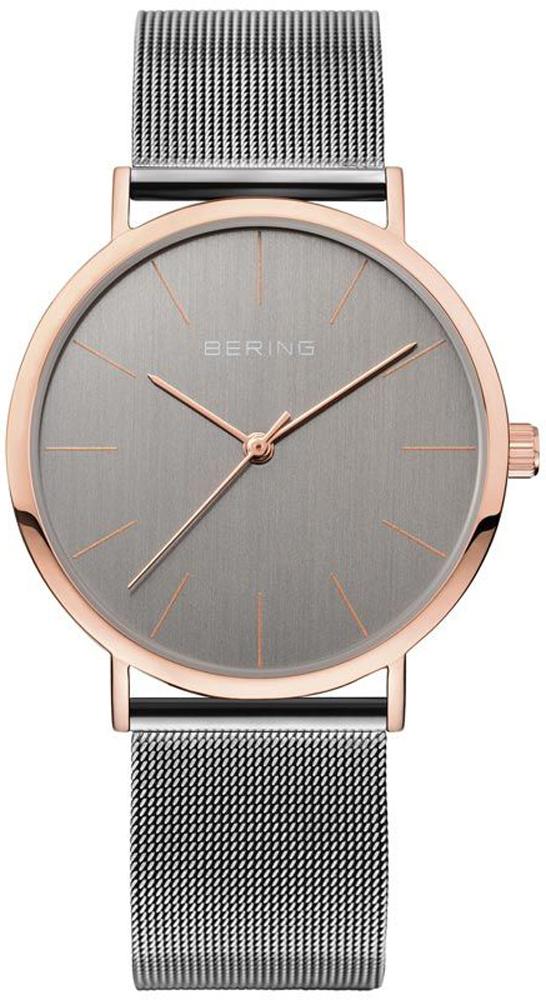 Bering 13436-369 - zegarek damski