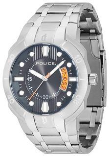 Police 13615JS-02M - zegarek męski