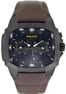 Police 13929JSB-02A - zegarek męski