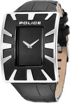 Police 14006JS-02 - zegarek męski