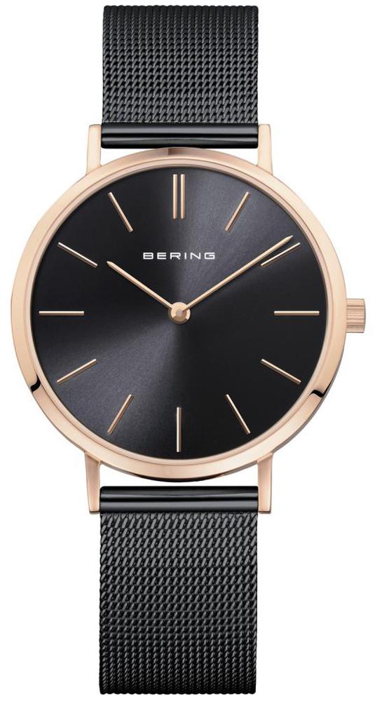 Bering 14134-166 - zegarek damski