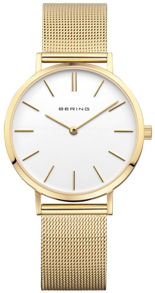 Bering 14134-331 - zegarek damski