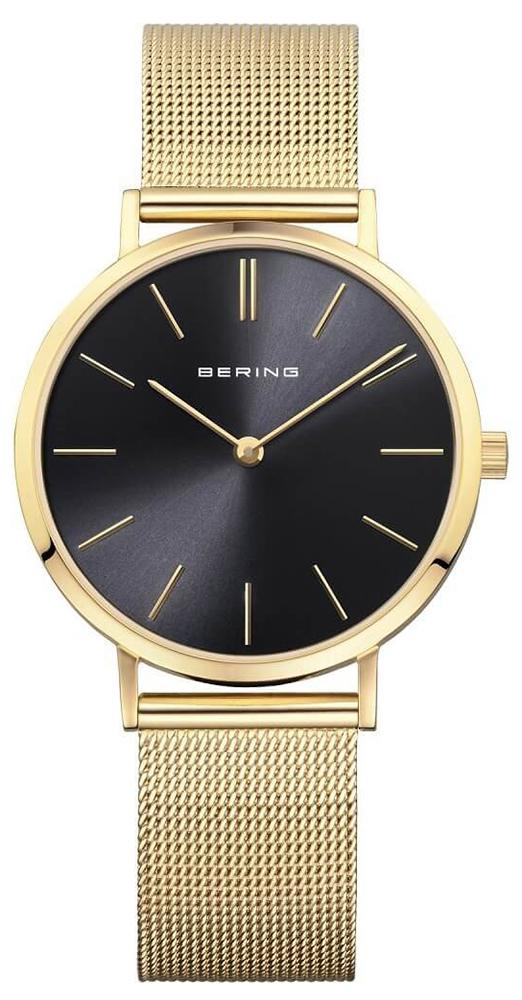 Bering 14134-332 - zegarek damski