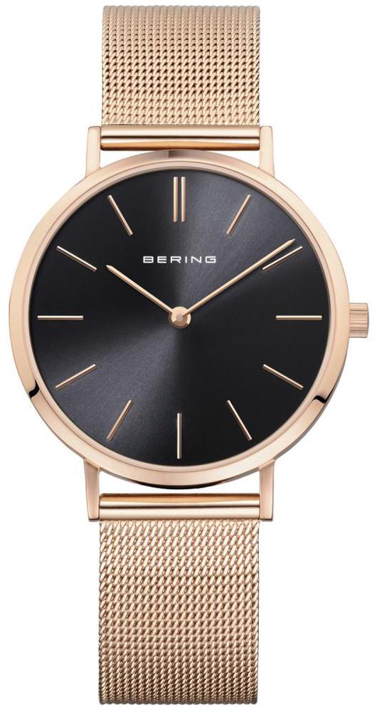 Bering 14134-362 - zegarek damski