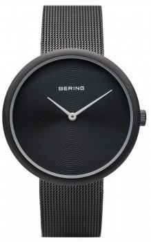 Zegarek zegarek męski Bering 14333-222