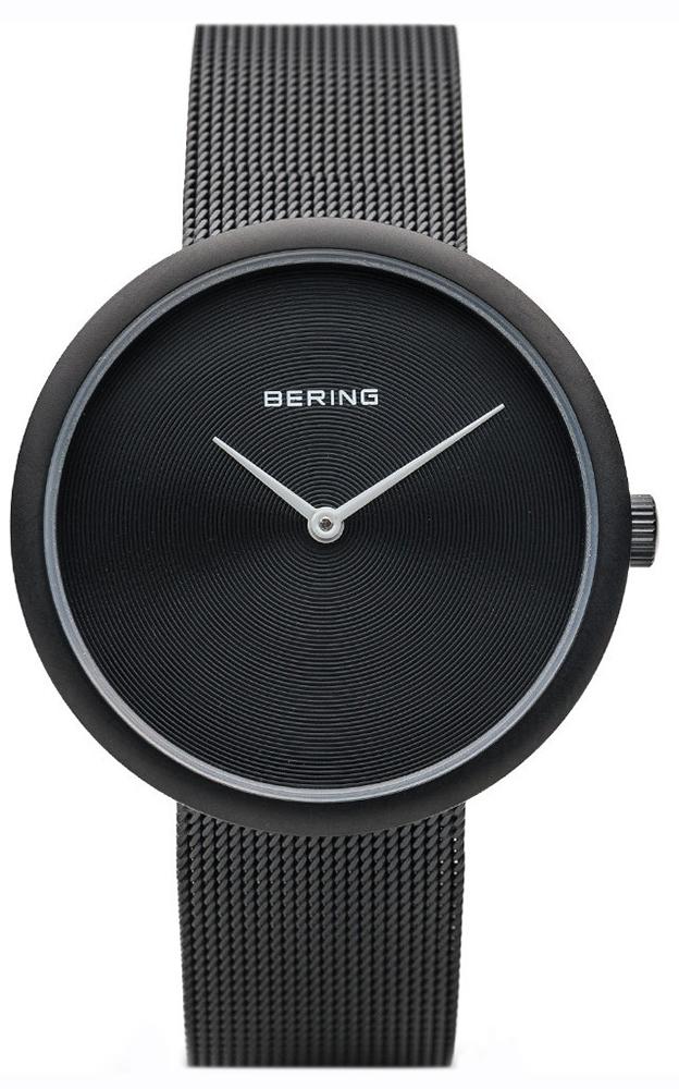 Bering 14333-222 - zegarek damski