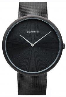 Zegarek zegarek męski Bering 14339-222
