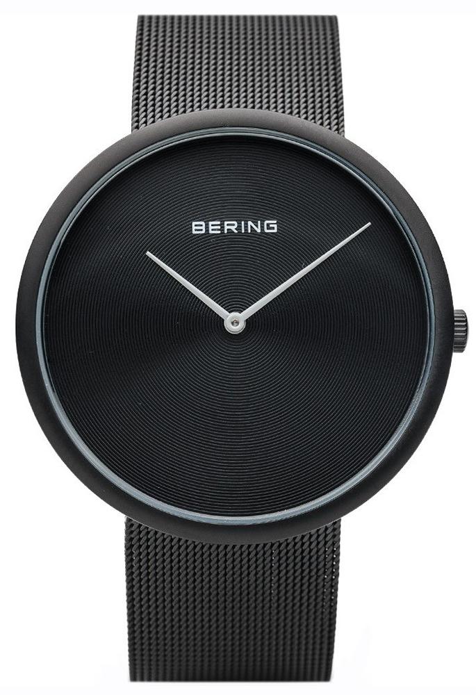 Bering 14339-222 - zegarek męski