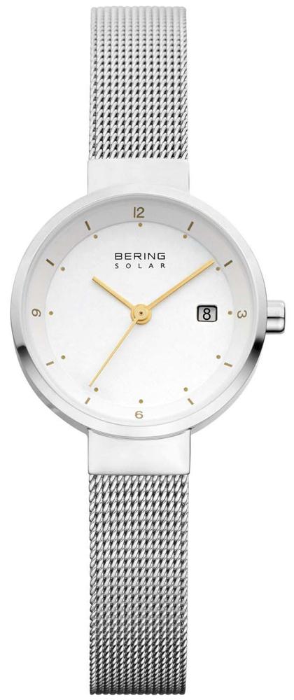 Bering 14426-001 - zegarek damski