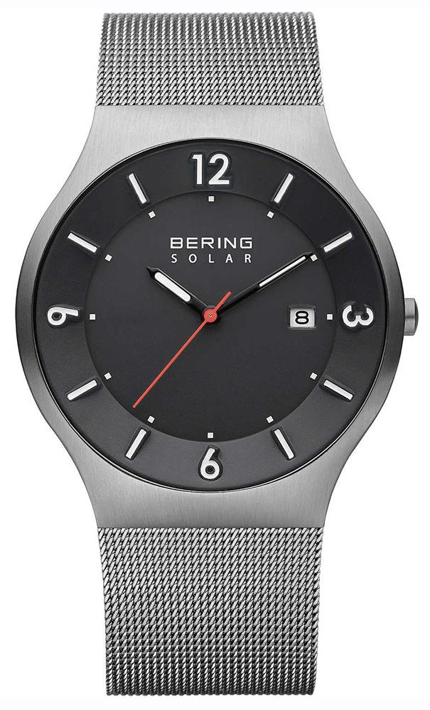 Bering 14440-077 - zegarek męski