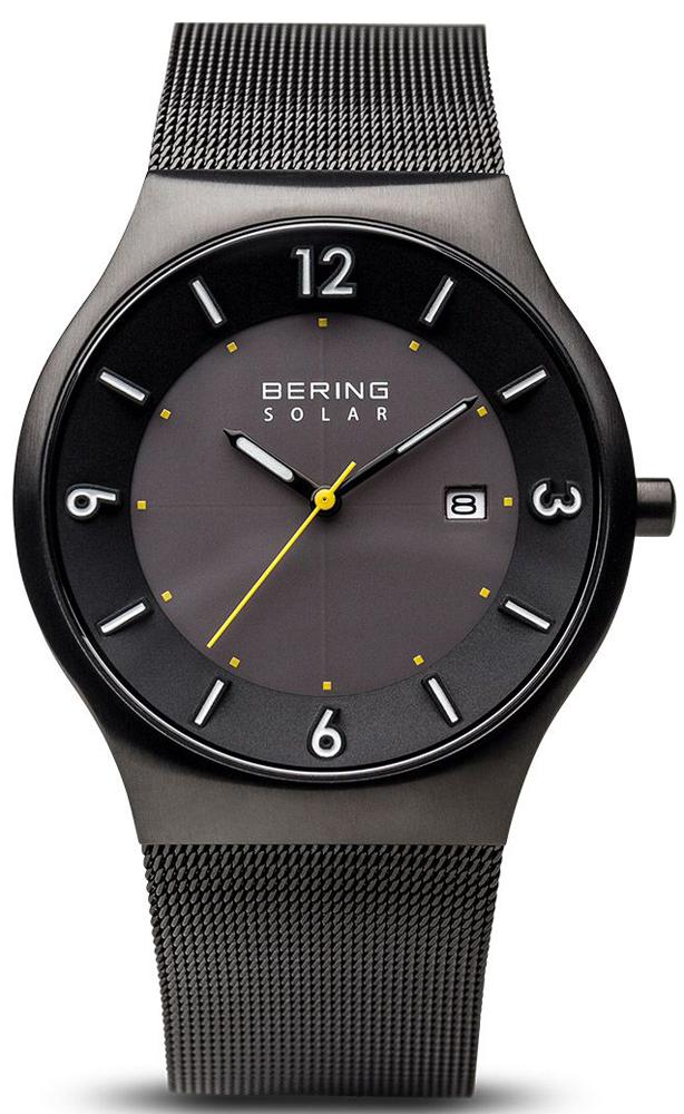 Bering 14440-223 - zegarek męski