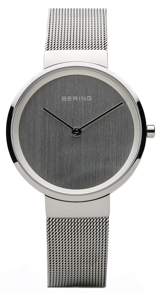 Bering 14531-000 - zegarek damski