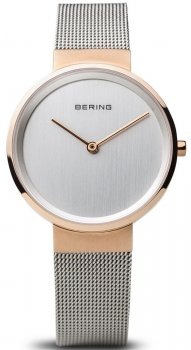 Bering 14531-060 - zegarek damski