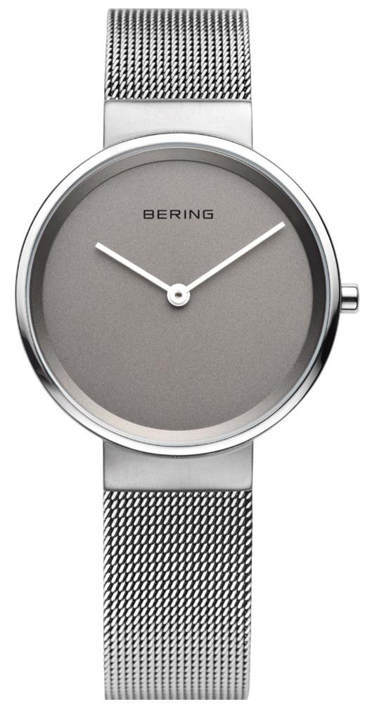 Bering 14531-077 - zegarek damski