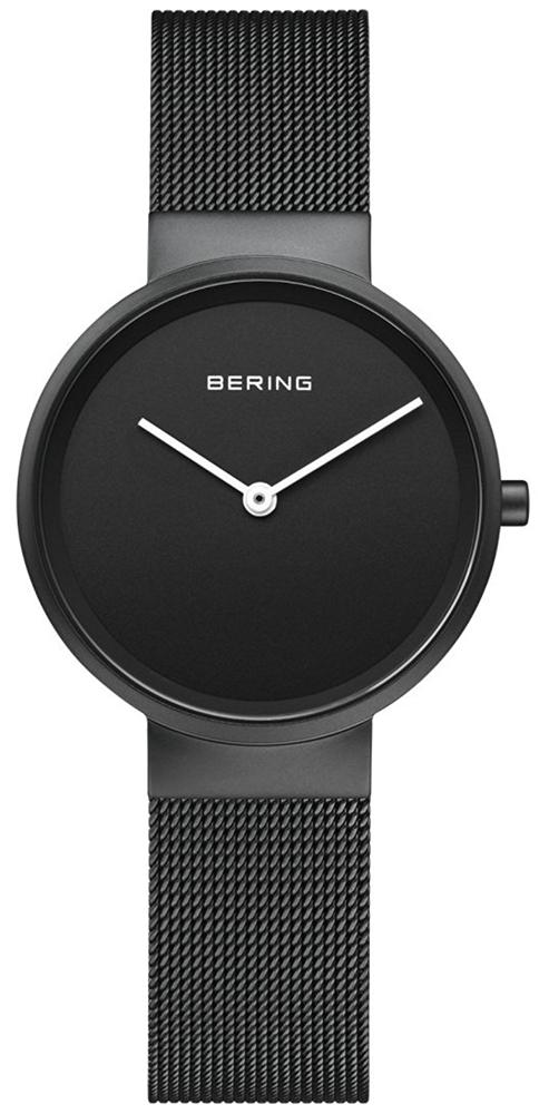 Bering 14531-122 - zegarek damski