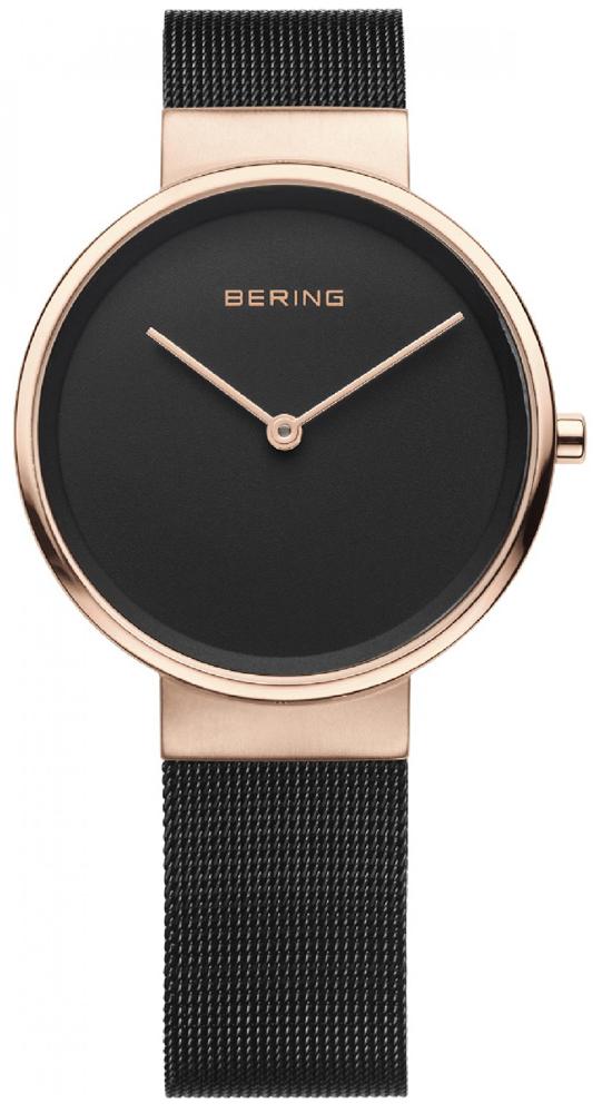 Bering 14531-166 - zegarek damski