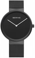 Zegarek Bering  14539-122