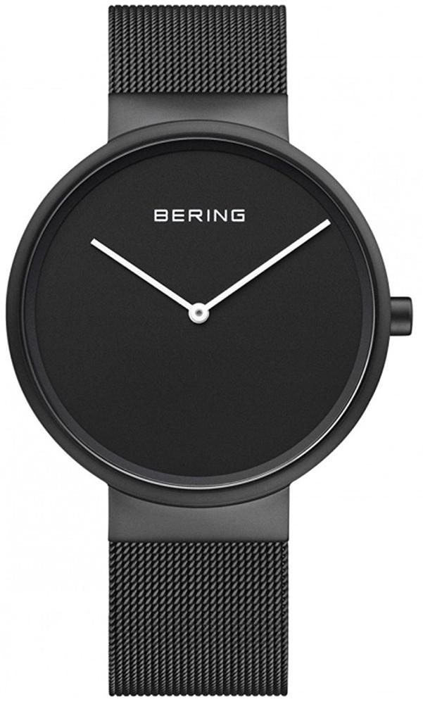 Bering 14539-122 - zegarek damski