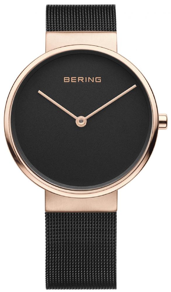 Bering 14539-166 - zegarek damski