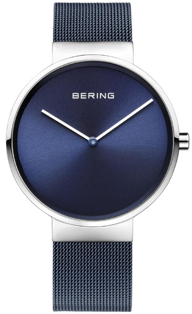 Bering 14539-307 - zegarek damski