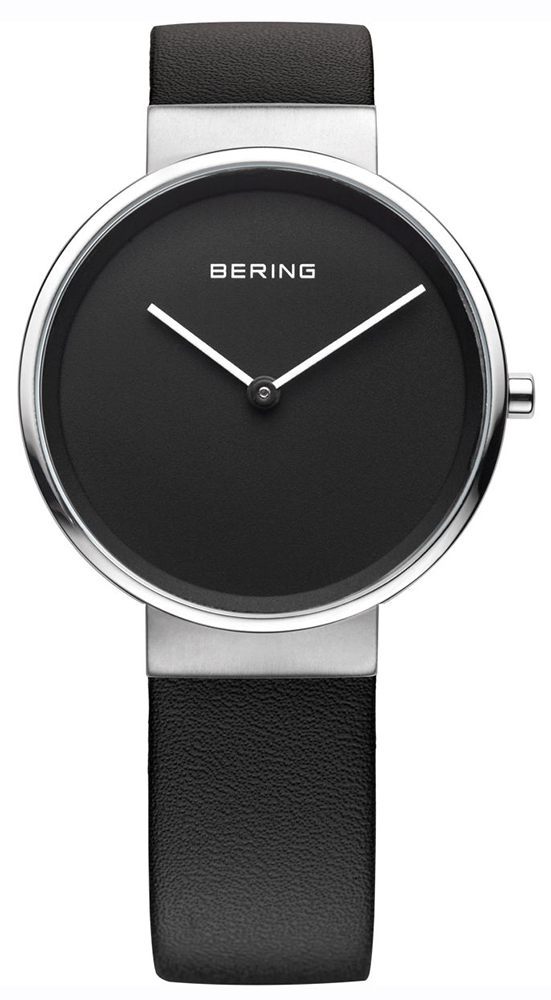 Bering 14539-402 - zegarek damski
