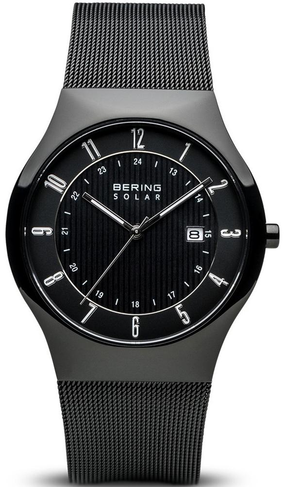 Bering 14640-222 - zegarek męski