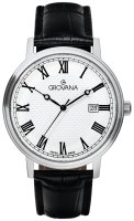 Zegarek Grovana  1550.1538