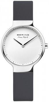 Zegarek damski Bering 15531-400