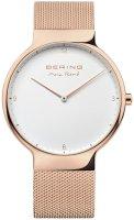 Zegarek Bering  15540-364
