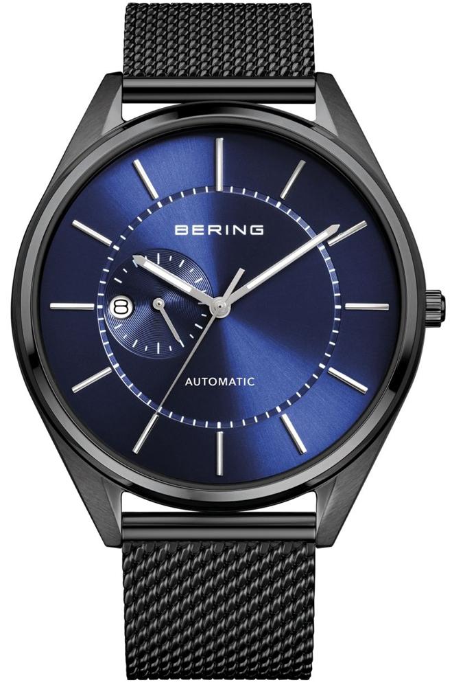 Bering 16243-227 - zegarek męski