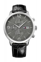 Zegarek Tommy Hilfiger  1710361