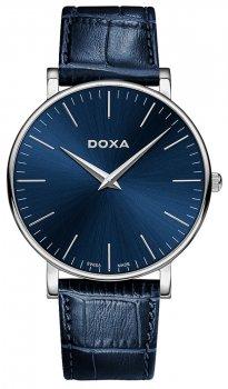 Zegarek zegarek męski Doxa 173.15.201.03