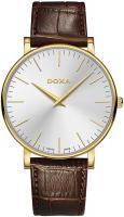 Zegarek Doxa  173.30.021.02