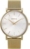 Zegarek Doxa  173.30.021.11