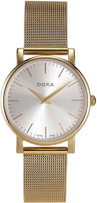 Doxa 173.35.021.11 - zegarek damski