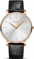 Zegarek Doxa  173.90.021.01
