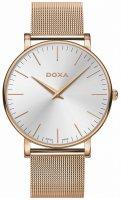 Zegarek Doxa  173.90.021.17