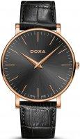Zegarek Doxa  173.90.101.01