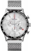 Zegarek Grovana  1745.9132