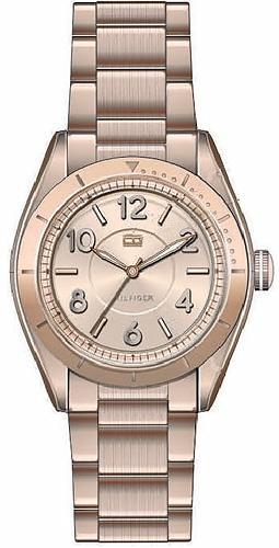 Tommy Hilfiger 1781279 - zegarek damski